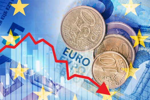 shutterstock_piete-de-capital-euro-bani-money-UE