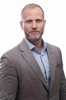 Kent Orrgren_CEO World Class Romania