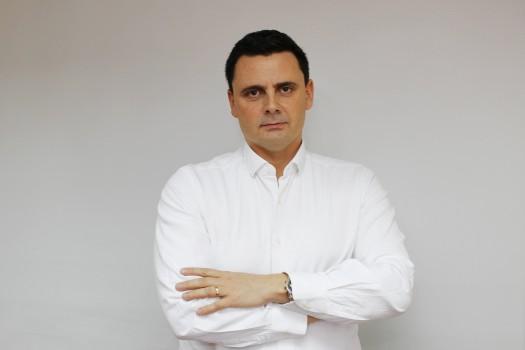 rsz_poza_adrian_minuta_-_bravo_europa_group