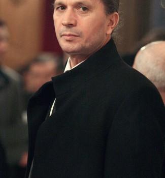 Vasile Onaca.jpg