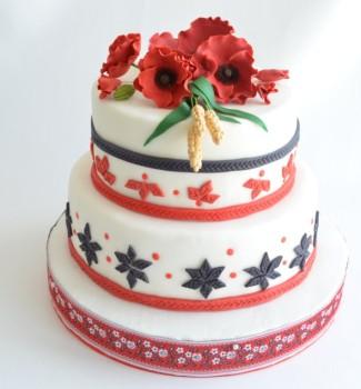 Tort-Popular1.jpg