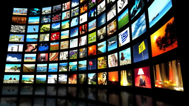 publicitate_TV.jpg