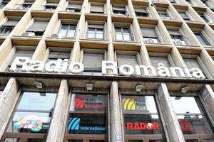 Societatea_Romana_de_Radio.jpg