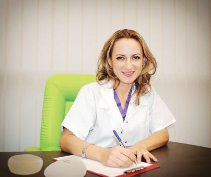 Medicover_Dr._Stanculescu_Vasalos_.jpg