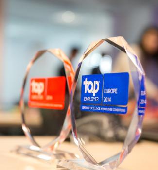 PepsiCo_certificat_Top_Employers_2014.jpg