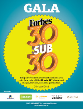 Forbes_30_sub_30_site_si_FB_stire.jpg