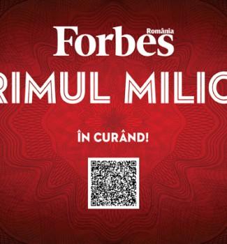 Eveniment_Primul_milion_Forbes.jpg