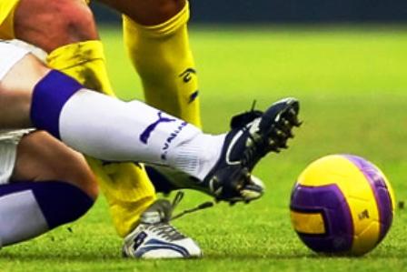fotbal_Liga_I.jpg