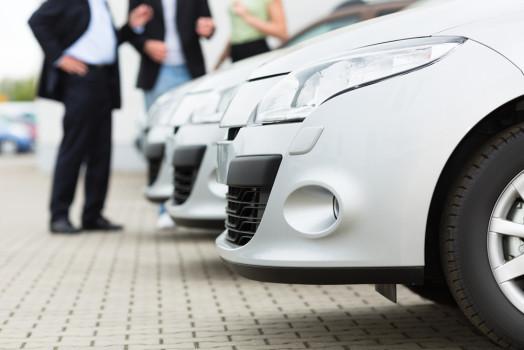 masini autoturisma piata auto