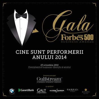 Gala-500-Business_site1