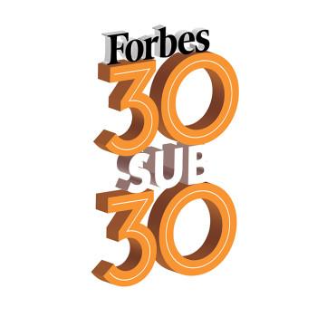 30 sub 30