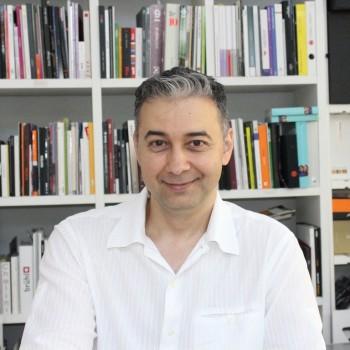 Florin Visenescu AGRO TV
