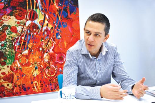 28. Iulian Stanciu_Director General eMAG