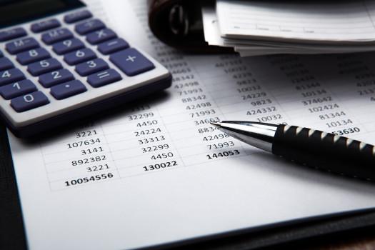 bani_money_taxe_impozit (4)