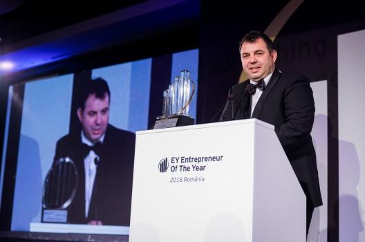 EOY Romania_Cristian Covaciu, Directorul General IPEC (1)