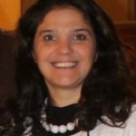 Beatrice Todireanu