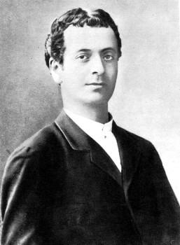 Constantin Nottara