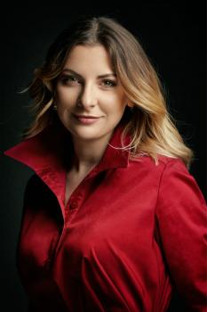 Gianina ilies