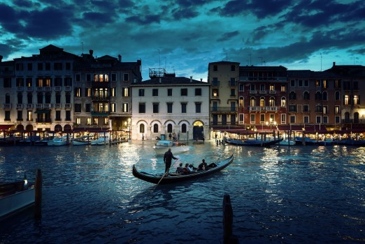 shutterstock_Italia