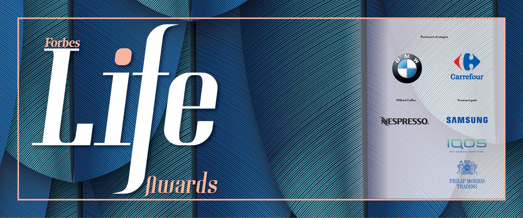 Web_Life Awards_2017__3